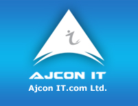Ajcon IT.com Ltd.